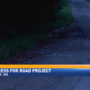 New progress being made on Martins Ferry road project