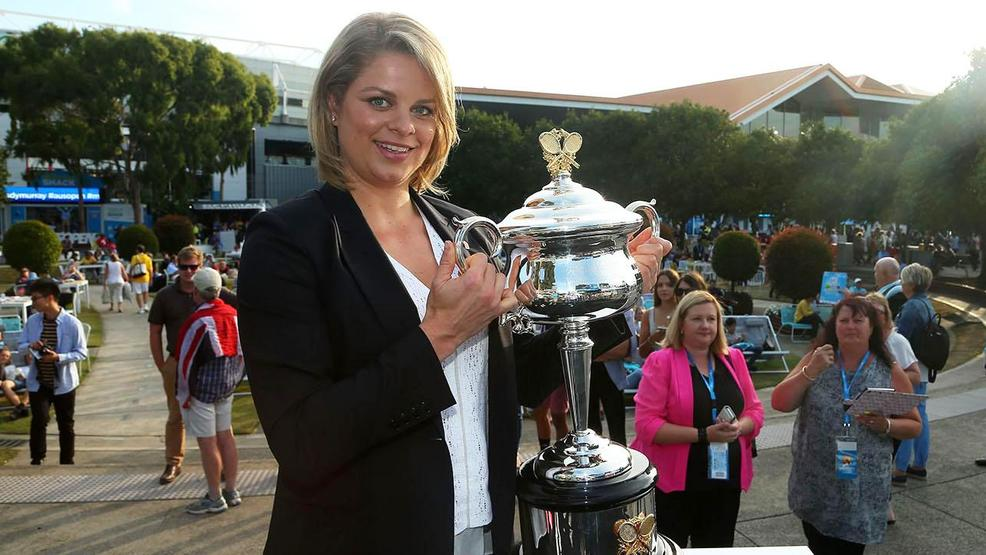 kim-clijsters-podcast-leada.jpg