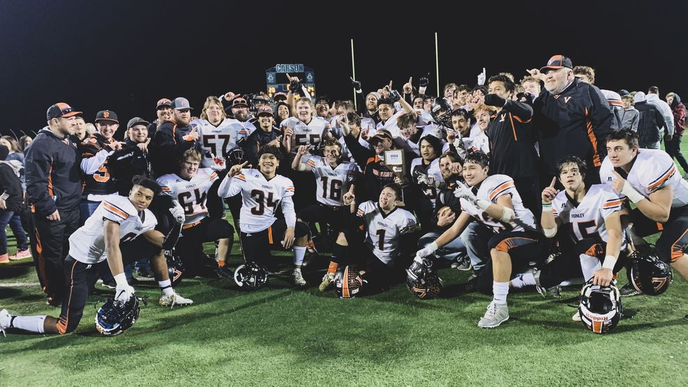 Fernley Wins championship.jpeg