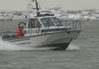 Lu Ann-Boat searching for missing plane.jpg