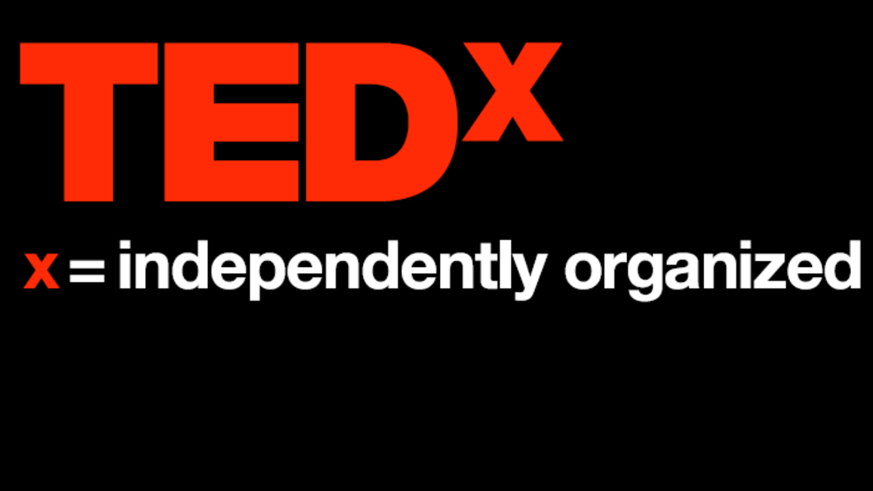 Consumer Watch: TEDx program supports local community growth and problem solving