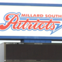 11 Millard South football players suspended from Friday's game