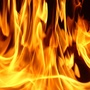 Crews battle two fires in south Douglas County, both under investigation