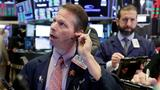 Dow industrials drop 600 points as market losses deepen