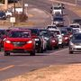 WATCH | Pelham considering red light cameras