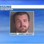 MISSING: Black Mountain Police searching for man last seen on Vance Avenue