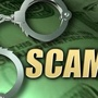 Vegas man gets 7 years in federal prison in false-prize scam