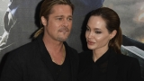 Brad Pitt to fight for joint custody amid divorce with Angelina Jolie