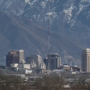 Utah ranked 9th happiest state in the U.S.