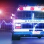 Officials look for suspect after woman found with head injury in Missoula