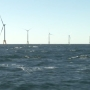 1st US offshore wind farm off Block Island to begin production within days