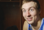 P_ LUKE KENNARD AT DUKE.jpg