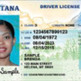 Real ID deadlines cause confusion for some Montanans