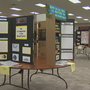 Houston County School System holds annual social studies fair