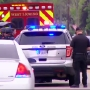 Police chief, 3 others shot and killed at Licking County nursing home