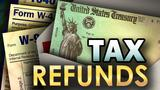 Iowa income tax refunds to be delayed in 2018