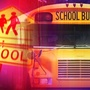 Authorities: School bus driver drove drunk with kids aboard