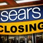 Lindale Mall Sears store to close this summer