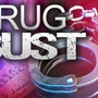 Multiple drugs arrests following Seneca County investigation