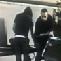 Crooks steal trailer with more than $10,000 worth of equipment inside