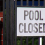 "CDC warning: Cases of ""crypto"" linked to swimming pools on the rise"