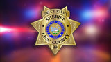 Linn County Sheriff's Office investigating fatal crash in Albany