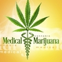 Public forum to be held on proposed Niles medical marijuana dispensary