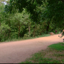 Austin runner sexually assaulted on Lady Bird Lake hike & bike trail