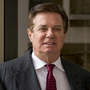 Court filing: Paul Manafort faces more than 19 years in prison