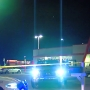 Man shot in head at Whataburger in Owasso