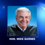 South Bend man to step down from Court of Appeals