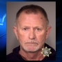 Police: Man arrested after shooting at egg-throwers in SE Portland