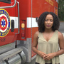 Alachua County Fire Rescue increases diversity through recent recruitment changes