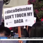 Federal judge allows 'Dreamers' to intervene in lawsuit challenging DACA