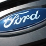 Ford says some Rangers should be parked due to air bag death