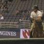 World Cup equestrian event begins in Omaha