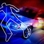 Pedestrian killed on Lake Mead Boulevard near Rampart