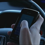 Tompkins County rolls out distracted driving diversion class