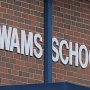 Ruptured pipe closes Barrington's Sowams School for a week
