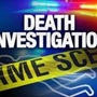 Sumter County District Attorney found dead