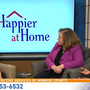 Happier at Home: Detecting and reporting elder abuse
