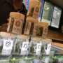 Nevada law limits pot sales to 1 ounce, but 'dispensary hopping' possible