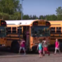 "Grand Blanc Schools celebrate ""Opening Day"""