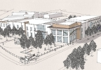 Myrtle Beach _ concept for new library and museum _ 1.24.17.jpg