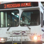 STARS night line bus route offers safe way to see Saginaw night life