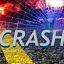 Man, 76, killed in wreck on Savannah Highway