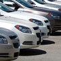 Illinois EPA wants to promote awareness of vehicle recalls