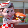 Dads can get free meal at Frisch's Big Boy Sunday