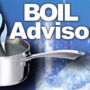 O'Neill under boil advisory after e-coli found in city's water supply