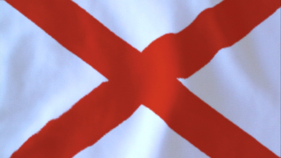 alabama flag.png
